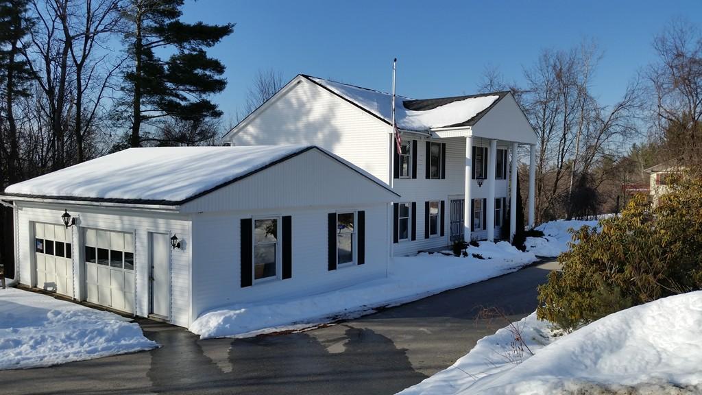 Property for sale at 53 Lindsay Lane, Athol,  MA 01331