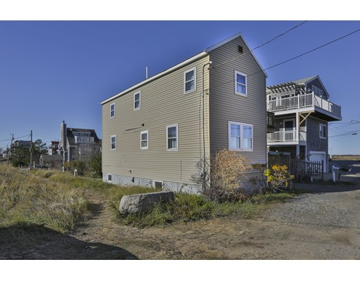 19 Reservation Terrace, Newburyport, MA 01950