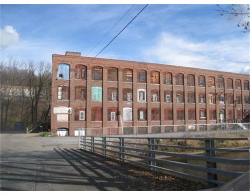 850 Lawrence Street, Lowell, MA 01852