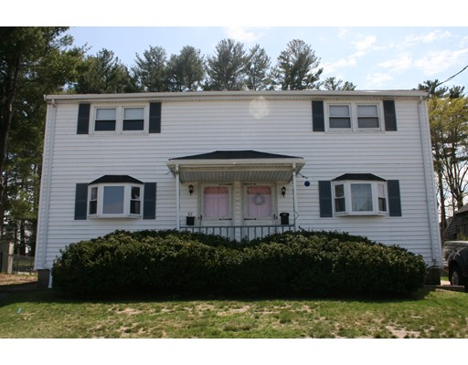 Additional photo for property listing at 82 MYLOD STREET  Norwood, Massachusetts 02062 Estados Unidos
