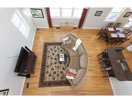 Condominium for Sale at 797 Highland Avenue Needham, Massachusetts 02494 United States