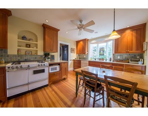 100 Westchester Rd, Boston, MA 02130