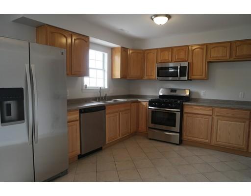 Condominium for Sale at 5 Pamela Lane Amesbury, 01913 United States