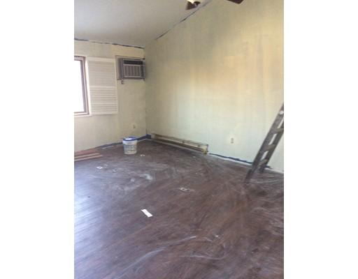 独户住宅 为 出租 在 16 Senee Court Amesbury, 马萨诸塞州 01913 美国