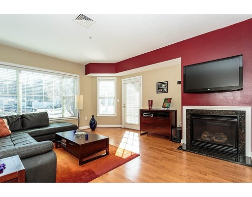 295 Salem St, Woburn, MA 01801