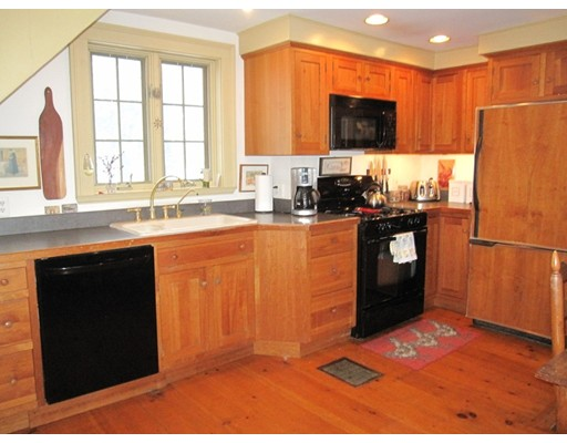 164 Upper Farms Road, Northfield, MA, 01360