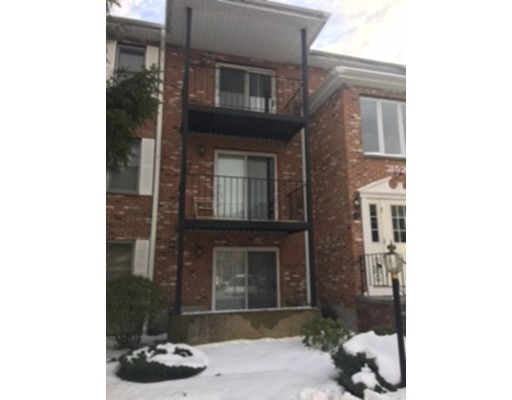 Condominium for Sale at 352 neponset Canton, Massachusetts 02021 United States