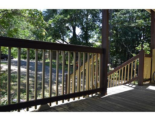 Additional photo for property listing at 3140 Washington Street  波士顿, 马萨诸塞州 02130 美国