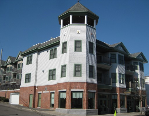 91 Front St 306, Scituate, MA 02066