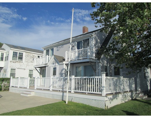 28  Cove St,  Wareham, MA