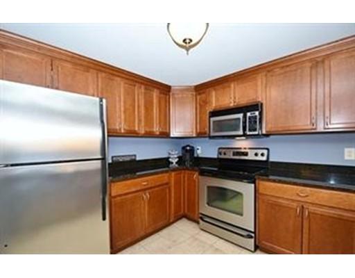 Single Family Home for Rent at 20 Daniels Street Boston, Massachusetts 02148 United States
