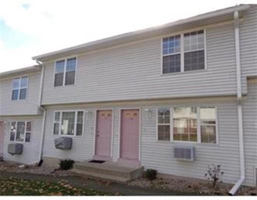 189 Essex St B, Springfield, MA 01151