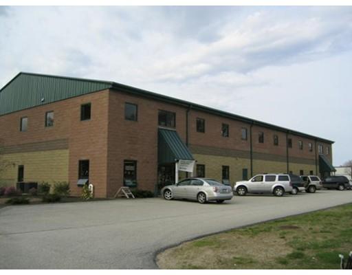 Commercial for Rent at 231 Highland 231 Highland East Bridgewater, Massachusetts 02337 United States