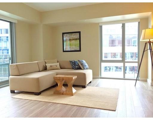 Additional photo for property listing at 270 3rd Street  坎布里奇, 马萨诸塞州 02142 美国
