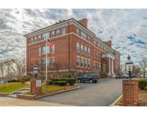 独户住宅 为 出租 在 52 Sanborn Street Reading, 马萨诸塞州 01867 美国