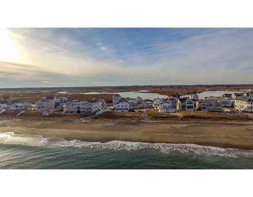 Land for Sale at 536 N End Blvd Salisbury, Massachusetts 01952 United States