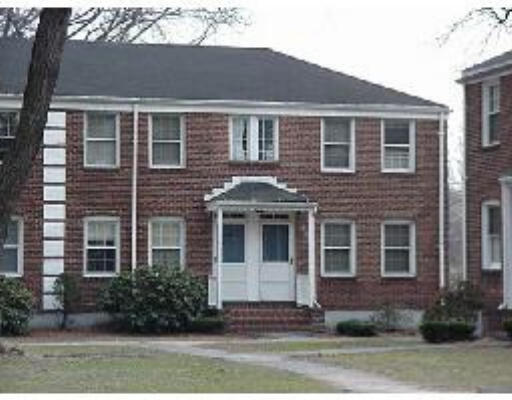 471 Cold Spring Ave 471, West Springfield, MA 01089