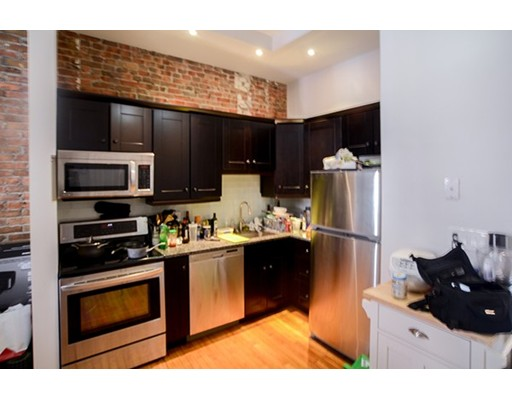 Additional photo for property listing at 26 E Springfield Street  Boston, Massachusetts 02118 Estados Unidos