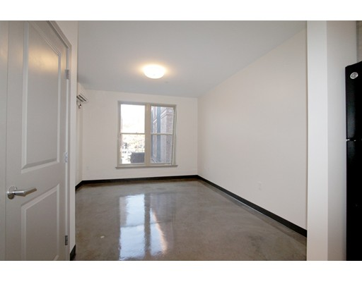 4236 WASHINGTON STREET 209-2