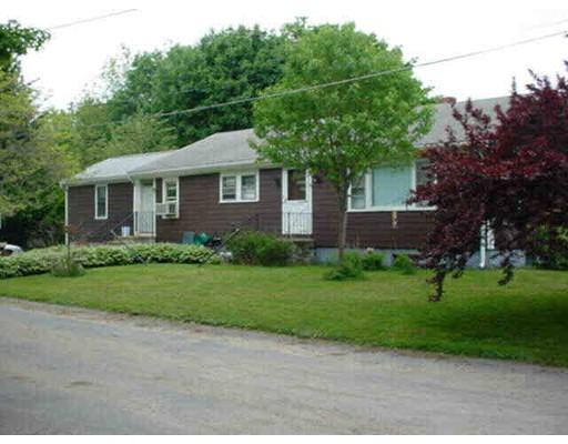 Single Family Home for Sale at 3 Jonas Court Marlborough, Massachusetts 01752 United States