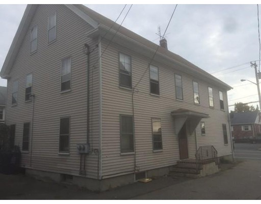 Additional photo for property listing at 148 Pleasant Street  Dracut, 马萨诸塞州 01826 美国