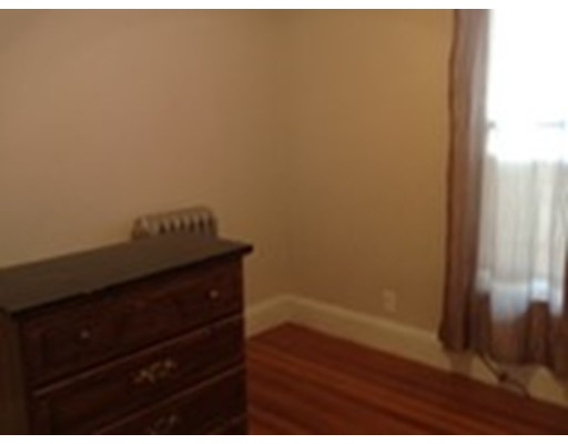 Single Family Home for Rent at 40 Tremont Peabody, Massachusetts 01960 United States