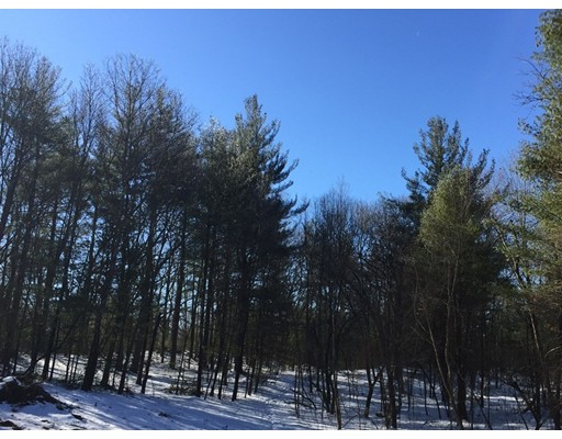 Land for Sale at 249 Green Street Northborough, Massachusetts 01532 United States