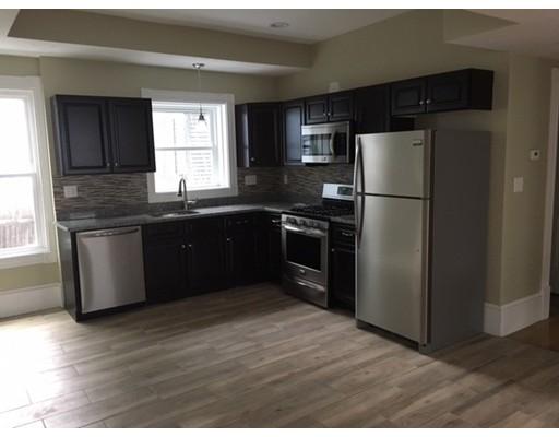 Casa Unifamiliar por un Alquiler en 5 Dalrymple Street Boston, Massachusetts 02130 Estados Unidos