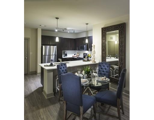 Appartement pour l à louer à 330 Paradise Rd #1202 330 Paradise Rd #1202 Swampscott, Massachusetts 01907 États-Unis