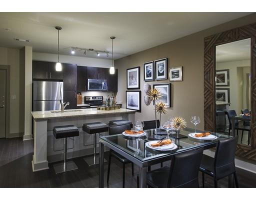 Appartement pour l à louer à 330 Paradise Rd #1104 330 Paradise Rd #1104 Swampscott, Massachusetts 01907 États-Unis