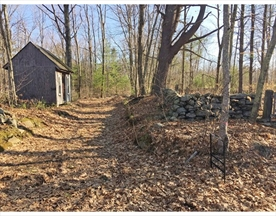 Property for sale at 73 Old East St, Petersham,  Massachusetts 01366