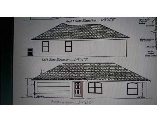 واحد منزل الأسرة للـ Sale في 8 Santiago Road Debary, Florida 32713 United States