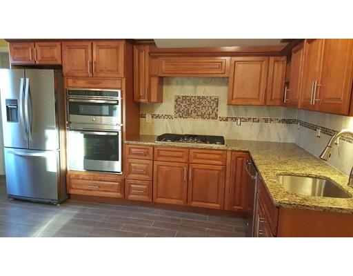 Maison unifamiliale pour l à louer à 21 Tremont Street Braintree, Massachusetts 02184 États-Unis