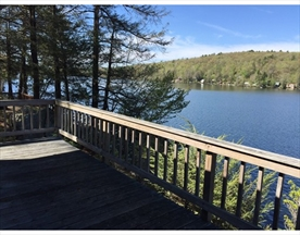 Property for sale at 3 Scout Rock Rd, Phillipston,  Massachusetts 01331