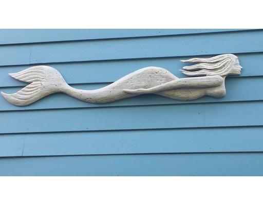 Additional photo for property listing at 22 Turkey Shore Road  Ipswich, Massachusetts 01938 Estados Unidos