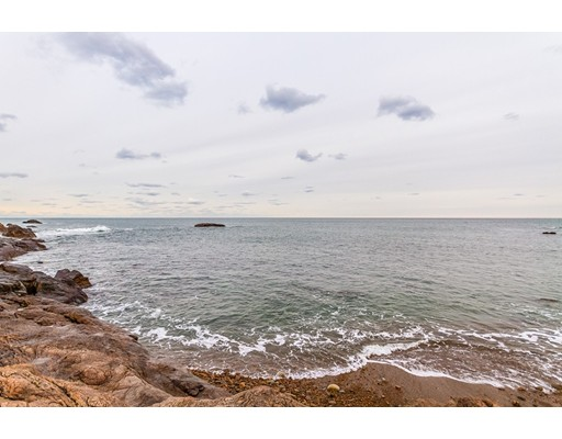 Single Family Home for Sale at 207 Atlantic Road Gloucester, Massachusetts 01930 United States