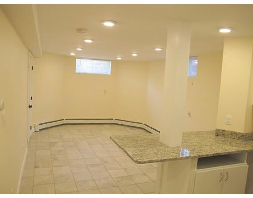 Additional photo for property listing at 375 Broadway  坎布里奇, 马萨诸塞州 02139 美国