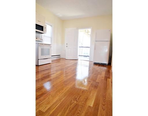 Additional photo for property listing at 3140 washington  波士顿, 马萨诸塞州 02130 美国