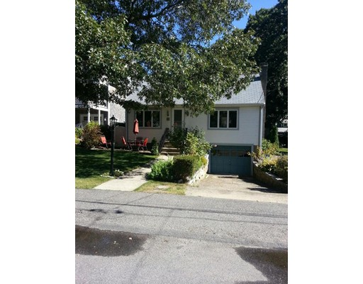 Single Family Home for Rent at 19 Farmhurst Road Plymouth, Massachusetts 02360 United States