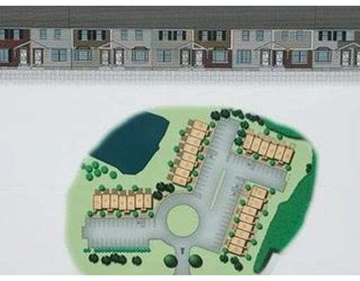 Terrain pour l Vente à Address Not Available Agawam, Massachusetts 01001 États-Unis