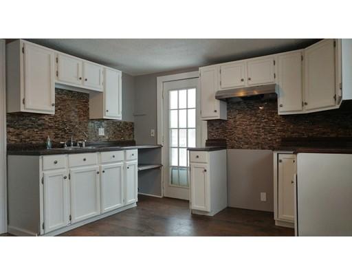 واحد منزل الأسرة للـ Rent في 147 Mill Street 147 Mill Street Pittsfield, Massachusetts 01201 United States