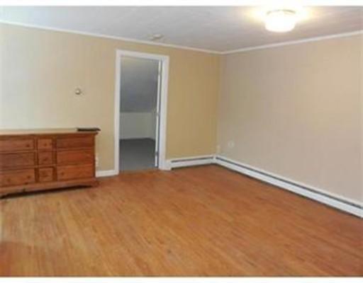 Single Family Home for Rent at 3 Joseph Street Kingston, Massachusetts 02364 United States