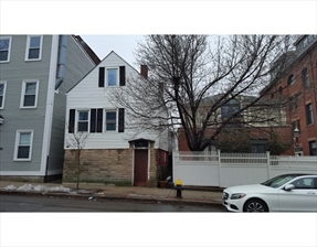 334-336 Bunker Hill, Boston, MA 02129