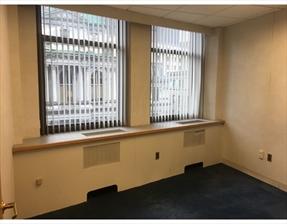44 School Street #6th Floor, Boston, MA 02108