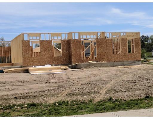 独户住宅 为 销售 在 40 Flynn Meadows Road Westfield, 马萨诸塞州 01085 美国