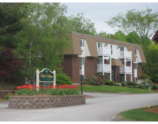 Additional photo for property listing at 135 East Main Street  斯特伯鲁, 马萨诸塞州 01581 美国