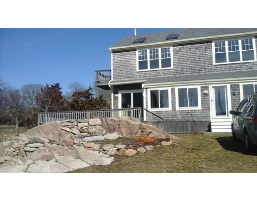 Additional photo for property listing at 220 Fisherville Lane  Westport, Massachusetts 02790 Estados Unidos