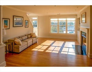 39 Intrepid Cir 302 is a similar property to 20 Ocean Ave  Marblehead Ma