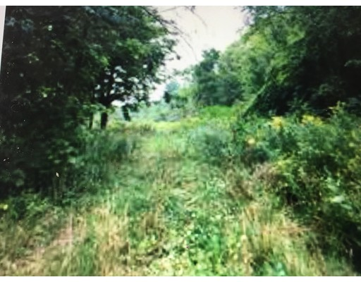 Land for Sale at W main Street Millbury, Massachusetts 01527 United States