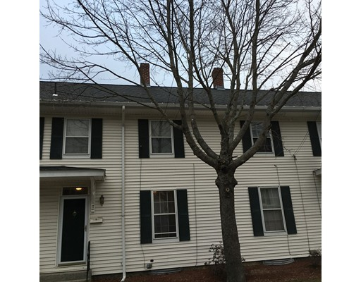 Additional photo for property listing at 17 Sampson Street  Grafton, Massachusetts 01560 Estados Unidos